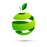 energie rinnovabili, mela, natura, rispetto, biologia - 186382727