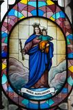 immagine sacra - 186395133