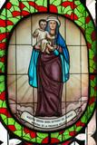 immagine sacra - 186395134