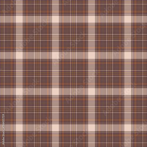 Tartan Seamless Pattern!!!!! - 186435759