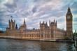 Big Ben, London, United Kingdom