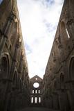 Chiesa antica - 186506921