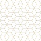 texture - 186583335