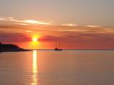 Sunset at Fannie bay, Darwin 2017 - 186622341