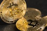 Bitcoin Münzen