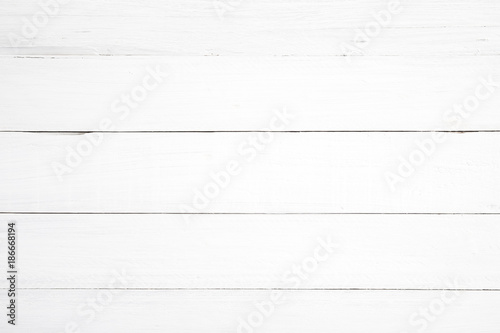 clean-white-wood-background-wooden-plank-painted-in-white-color