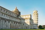 Pisa, Italy - 186673512