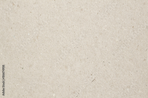 Plakat recycled paper background or texture