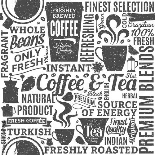 retro-stylem-typograficzne-wektor-kawy-i-herbaty-wzor-lub-tla