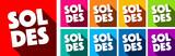 Soldes - 186817906