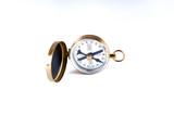 Kompass - 186821398