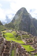 Machu Picchue