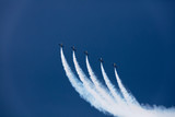 The Blue Angels - 187012706