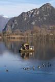 lago d'idro - 187031917