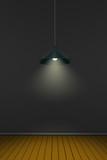 licht - 187061191