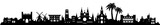 Skyline Palme de Mallroca - 187097591