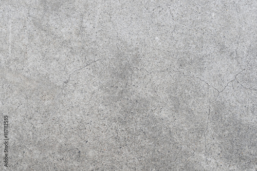 Fototapeta Concrete floor texture and background