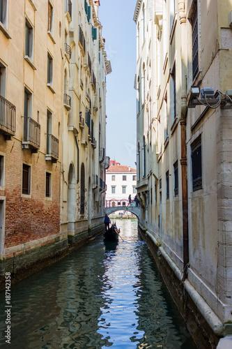 Venice - 187142358