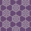 Decorative pattern - 187156331