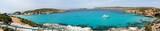 Blue Lagoon on Malta - 187173132