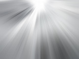 sun rays background  - 187235938