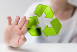 recycling - 187333964