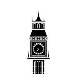 contour big ben london journey vacation - 187361956