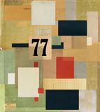 Абстракция - 187430735