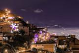 Noches desde la Comuna 13, Medellín - 187536796