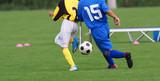 サッカー フットボール - 187571739