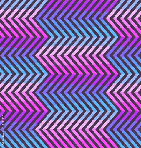 streszczenie-zygzak-szwu-w-kolorach-niebieskim-rozowym-i-fioletowym-moda-fioletowy-tekstury-korby-z-kolorowe-zygzaki-dla-mlodziezy-wlokienniczej-papier-pakowy-okladka-baner-tlo-druk-tkaniny
