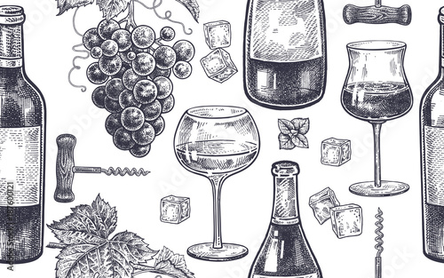 wzor-z-picia-wina