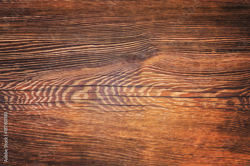 Old wood texture and background, Abstract background