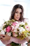 Beauty - 187630908