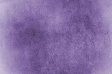 Grunge Texture Background in Violet - 187665706