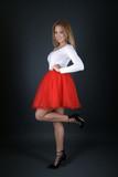 ballerina - 187683938