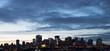 Edmonton Skyline 2017