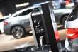 voiture auto electricité électrique energie environnement ecologie