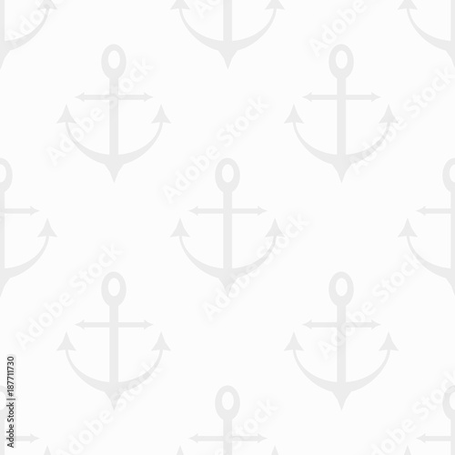 backgrounds for web sites black and white seamless pattern quality illustration for your design - 187711730