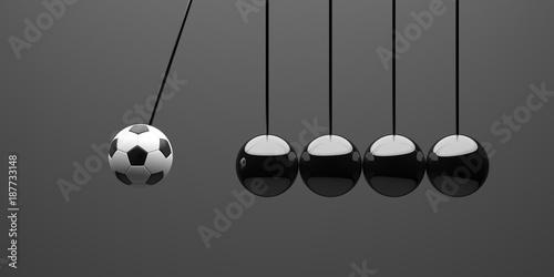 fusball-symbol