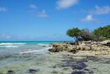 Strand auf Cayo Coco, Jardines Del Rey auf Kuba | Karibik