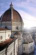 Quadro Italy - Florence