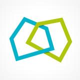 logo design - 187841905