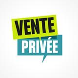 vente privée - 187862737