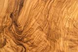 Background olive wood. Vintage wood background.