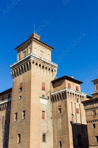 City of Ferrara - 187912180
