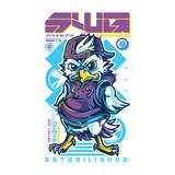 SWG Lil Chicken
