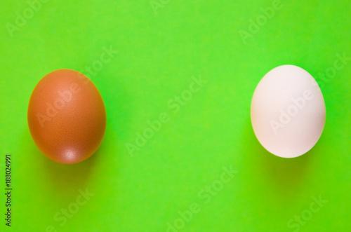 The eggs - 188024991
