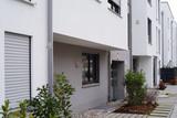 Neubaugebiet, Siedlung  - 188031351