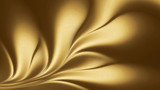 abstract gold background - 188082191